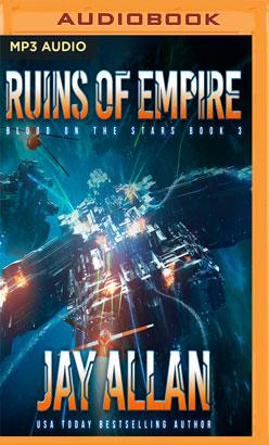 Ruins of Empire