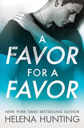 Favor for a Favor, A