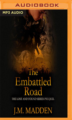 Embattled Road, The