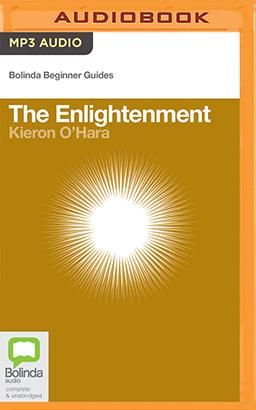 Enlightenment, The
