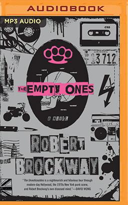 Empty Ones, The