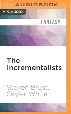 Incrementalists, The