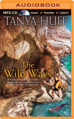 Wild Ways, The