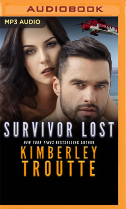 Survivor Lost