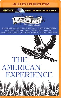 American Experience, The