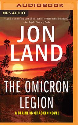 Omicron Legion, The