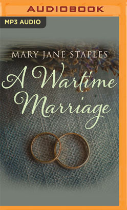 Wartime Marriage, A