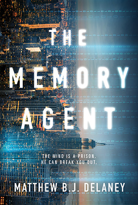 Memory Agent, The