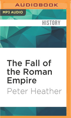 Fall of the Roman Empire, The