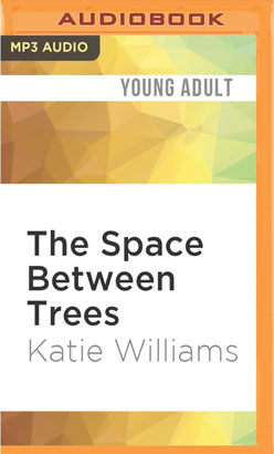 Space Between Trees, The