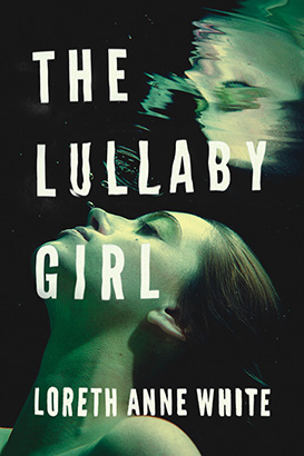 Lullaby Girl, The
