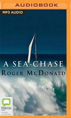 Sea-Chase, A