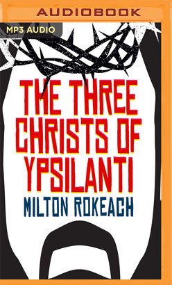 Three Christs of Ypsilanti, The