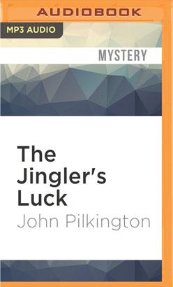 Jingler's Luck, The