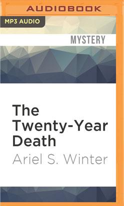 Twenty-Year Death, The