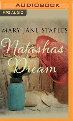 Natasha's Dream