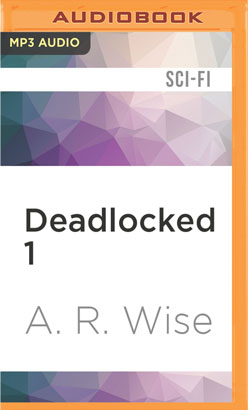 Deadlocked 1