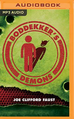 Boddekker's Demons