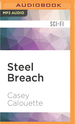 Steel Breach