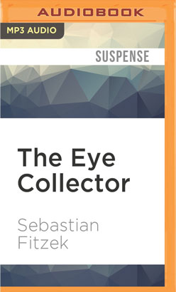 Eye Collector, The