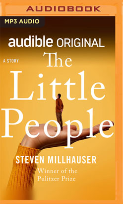 Little People, The