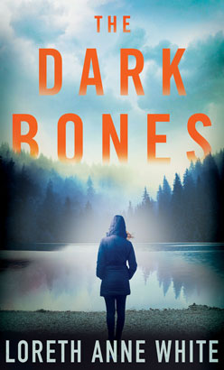 Dark Bones, The