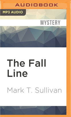 Fall Line, The
