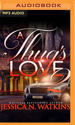 Thug's Love 2, A
