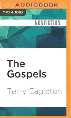 Gospels, The