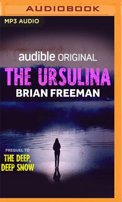 Ursulina, The