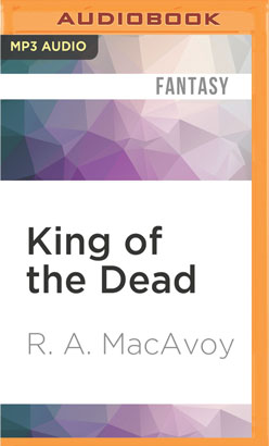 King of the Dead
