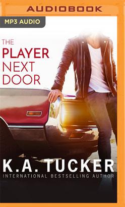 Player Next Door, The