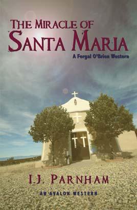 Miracle of Santa Maria, The