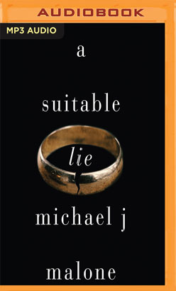 Suitable Lie, A