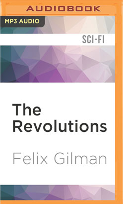 Revolutions, The