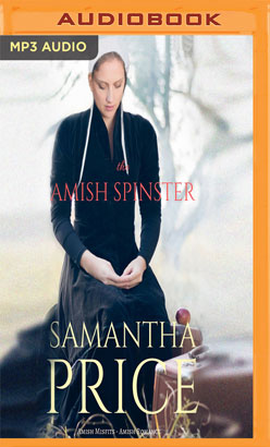 Amish Spinster, The
