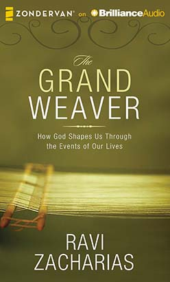 Grand Weaver, The