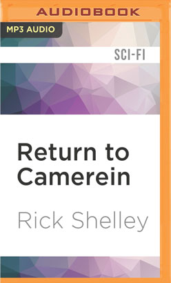 Return to Camerein
