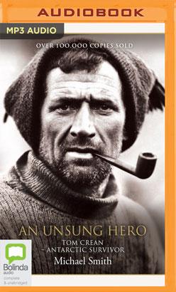 Unsung Hero, An