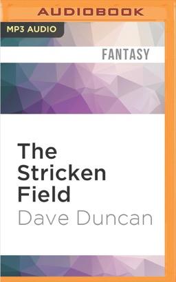 Stricken Field, The