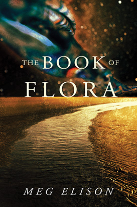 Book of Flora, The