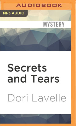 Secrets and Tears
