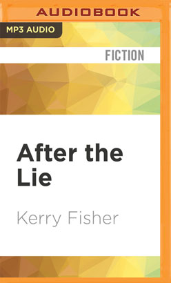 After the Lie
