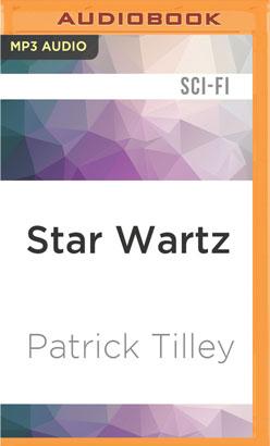 Star Wartz