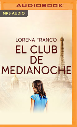 El club de medianoche (Narración en Castellano)