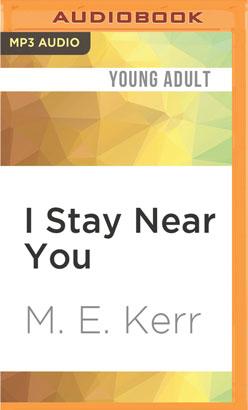 I Stay Near You