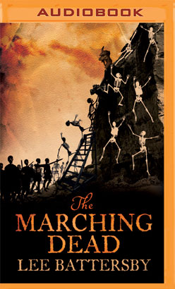 Marching Dead, The