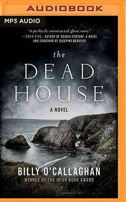 Dead House, The