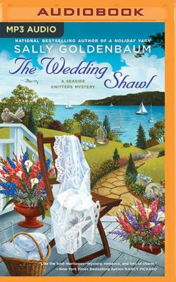 Wedding Shawl, The