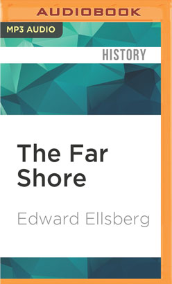 Far Shore, The